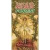 Kép 1/13 - A titkos erdő tarot-ja (Tarot of the Secret Forest)