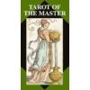 Kép 1/12 - Tarot of the Master