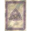 Kép 4/4 - Pagan Lenormand Oracle