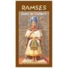 Kép 1/13 - Ramses Tarot