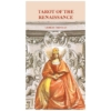 Kép 1/13 - Tarot of the Renaissance