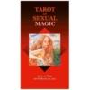 Kép 1/13 - Tarot of Sexual Magic (Szexuálmágia tarot-ja)