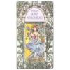 Kép 1/6 - Tarot Art Nouveau