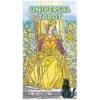 Kép 1/13 - Universal Tarot