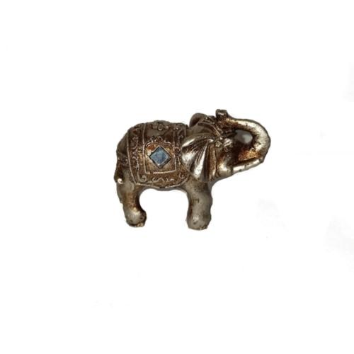 Elefánt közepes